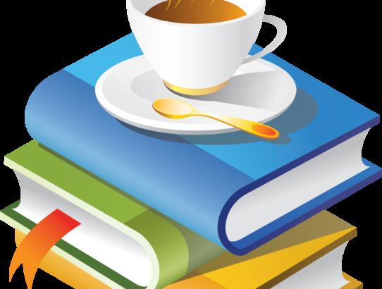 Мои книги - ссылки